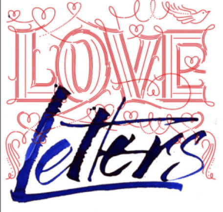 lettering-vs-calligraphy1