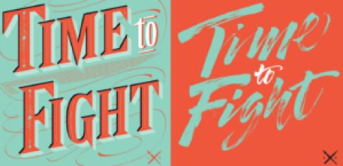 letteringvscalligraphy-2