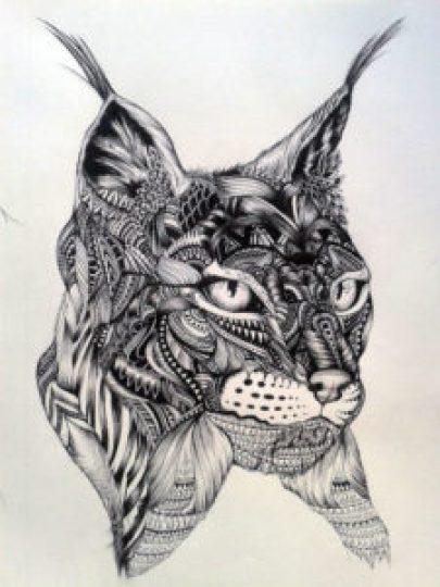 animal-tattoos07