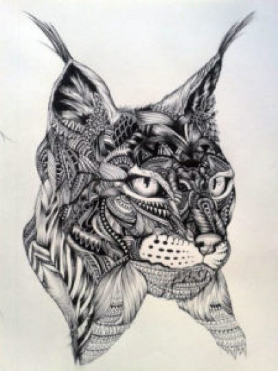 animal-tattoos07