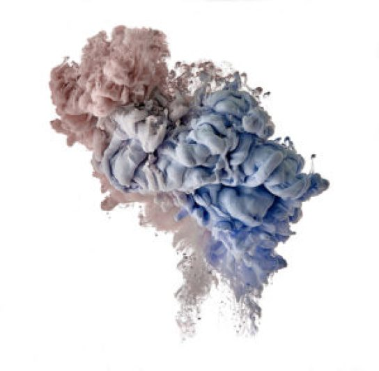 pantone-colors3