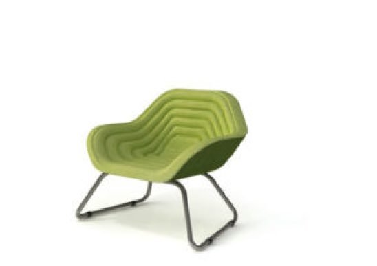 designs-of-armchairs-04