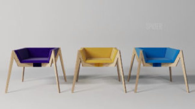 designs-of-armchairs05