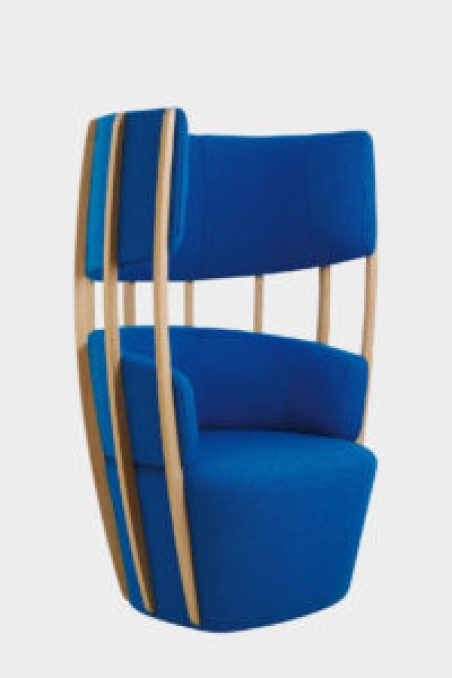 designs-of-armchairs2