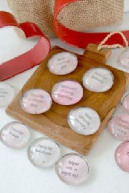 DIY Valentine's Gifts1