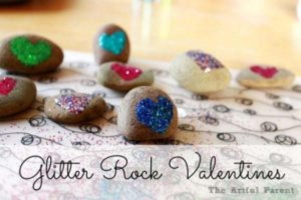 DIY Valentine's Gifts3
