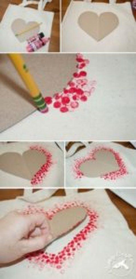 DIY Valentine's Gifts6