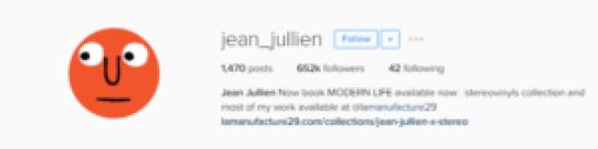 Jean Jullien5