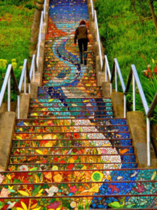 work-of-art-stairs-2