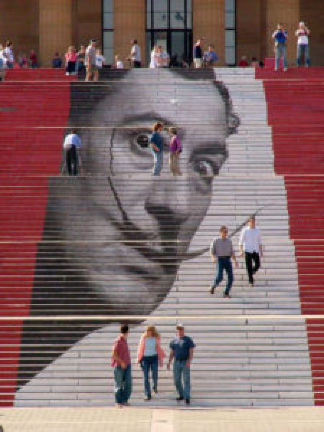 work-of-art-stairs-3