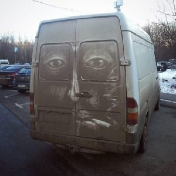 dirty-car-art-by-nikita-golubev-5