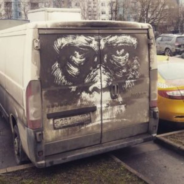 dirty-car-art-by-nikita-golubev-6