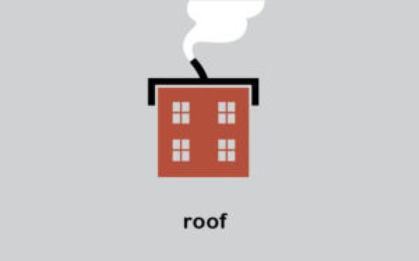 roof-chineasy