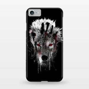 phonecases-wolf-bw-riza-peker-2
