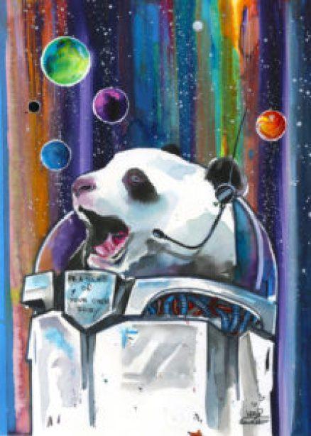 ASTRO-ordinary-Panda