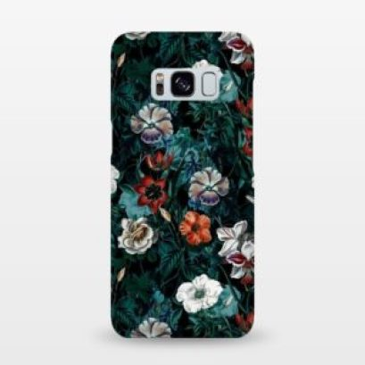 Wilflower-phonecase-s8