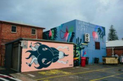 street-art-australia-1-2