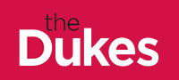 Job Opportunity – The Dukes