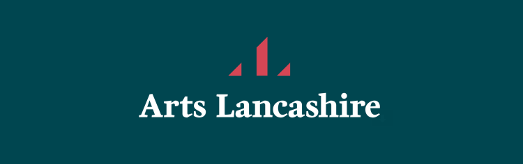 Lancashire Arts Exchange 2017