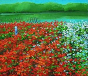 flower_fields1_80_x_92_cm