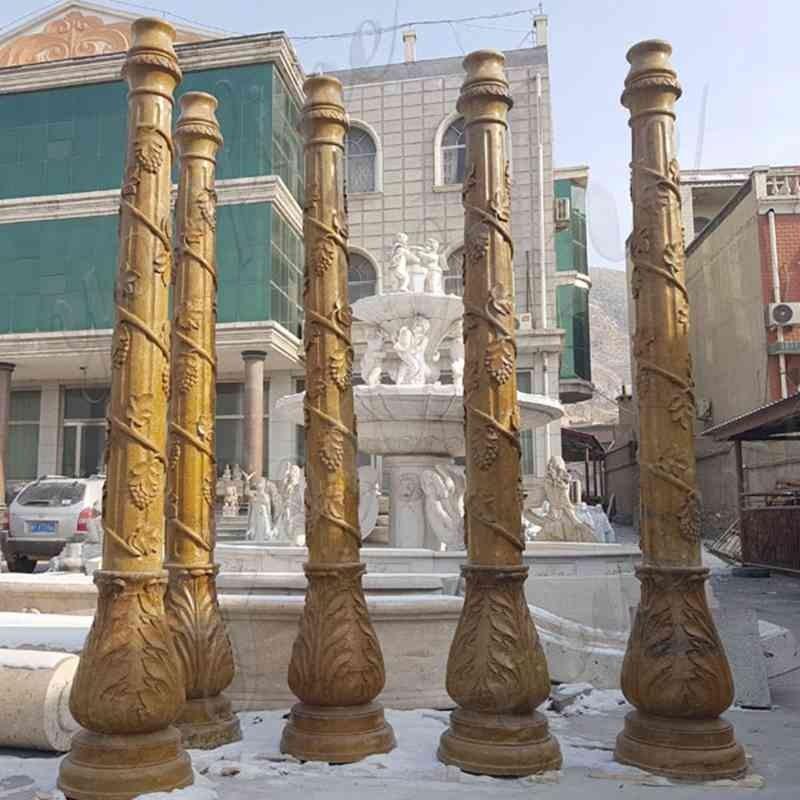 Wedding Columns For Sale Craigslist Mokk 151 You Fine Art   Craigslist Spiral Staircase For Sale By Owner   Stairs Design   School   Handrail   Stair Case   Metal