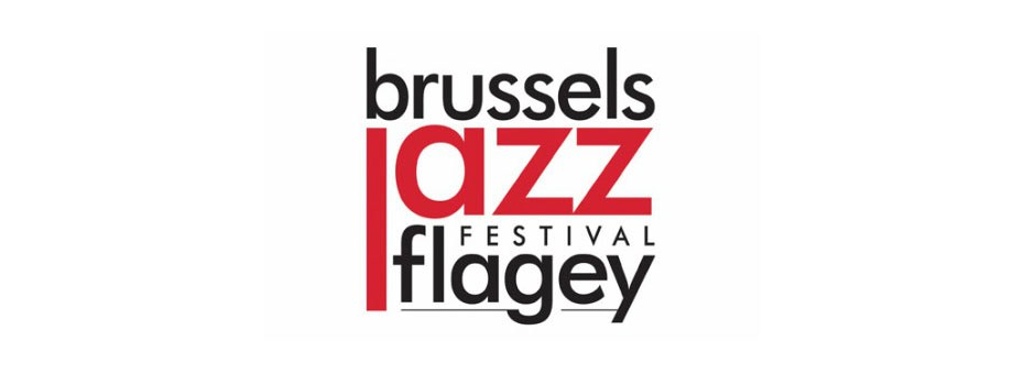 MUSIC | This third edition of the Brussels Jazz Festival marks the 100th anniversary of jazz at Flagey. Exactly 100 years ago, the first jazz album Livery Stable Blues was created by the Original Dixieland Jass Band.