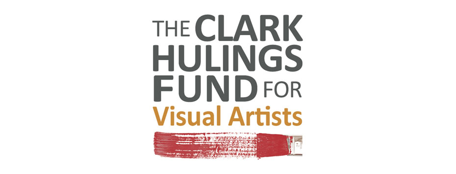 Clark Hulings Fund Business Accelerator
