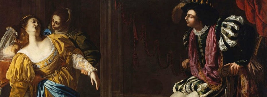 "MUSIC | Known as the ""Caravaggio of Music"", the violent and volatile Alessandro Stradella can be considered a bridge between Carissimi and Handel."