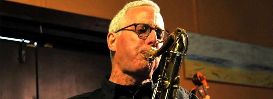 MUSIC | Longtime Portland, Oregon based saxophonist/composer/improviser Rich Halley celebrates the release of Terra Incognita featuring a quartet with Matthew Shipp, Michael Bisio, and Newman Taylor Baker.
