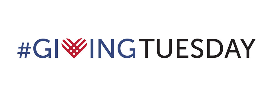 2020 GivingTuesday