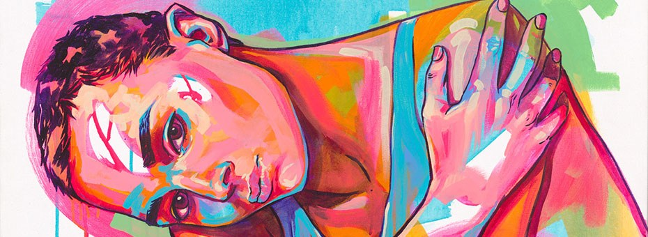 """VISUAL 