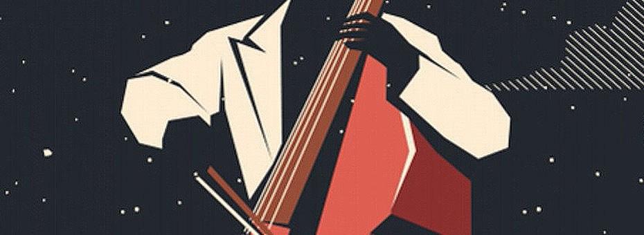 MUSIC | John Rybak and Friends - Come join John Rybak as he returns with a fun evening of live music in Martinez, California.