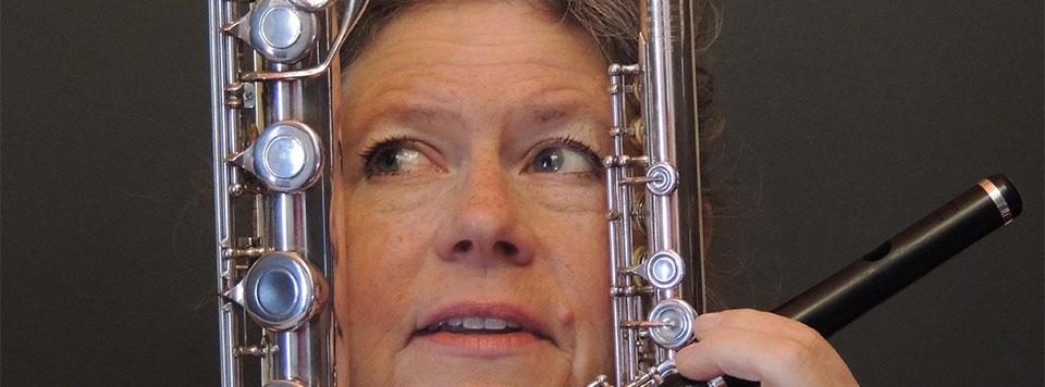 Diane Grubbe (Fair Use)