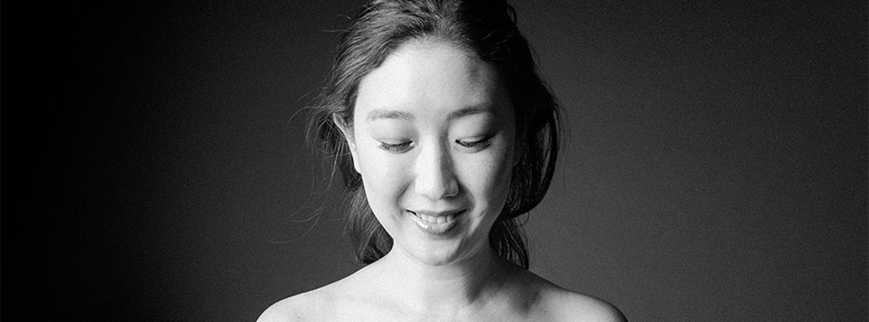 Samantha Cho (Fair Use)