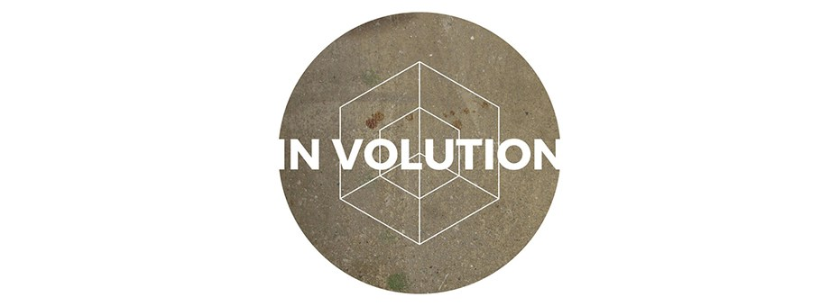 In Volution