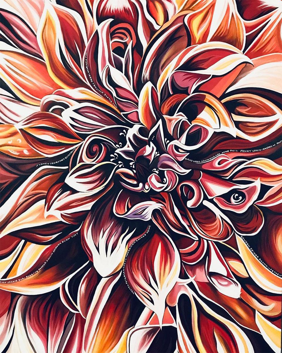 AR Existential Floret (oil painting) orig (Fair Use)