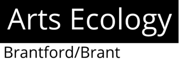 Arts Ecology of Brantford/Brant