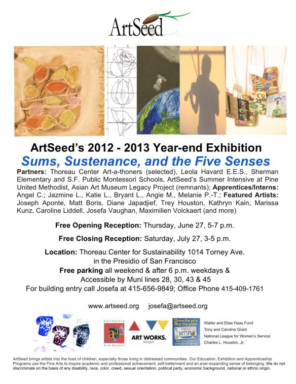 ArtSeed YearEnd Flyer 5_24