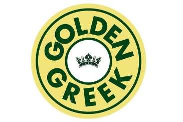 GoldenGreek