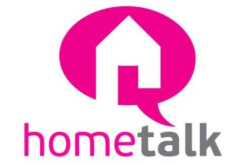 www.hometalk.gr (protash)