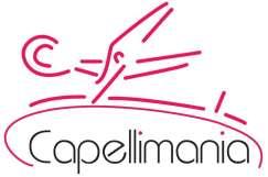 Capellimania