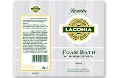 foamBath_Laconia
