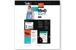 http://jobsearch.futurelibrary.gr/
