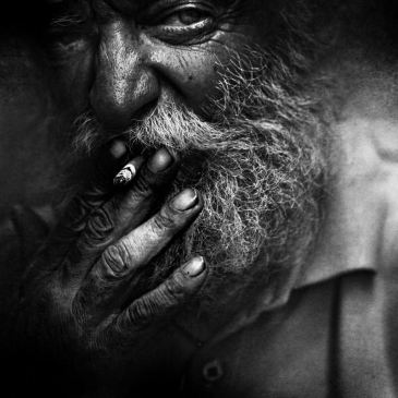 Lee_Jeffries_100