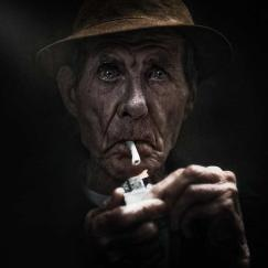 Lee_Jeffries_16