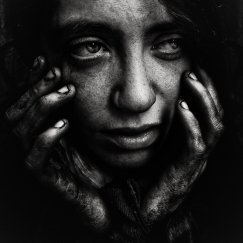 Lee_Jeffries_30