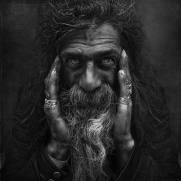 Lee_Jeffries_38