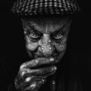 Lee_Jeffries_39