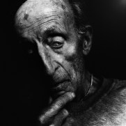 Lee_Jeffries_40