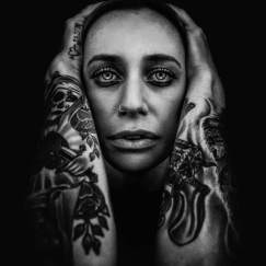 Lee_Jeffries_44
